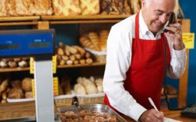 Imagem Dia do aposentado