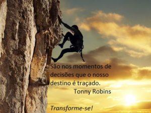 Imagem blog missão de vida