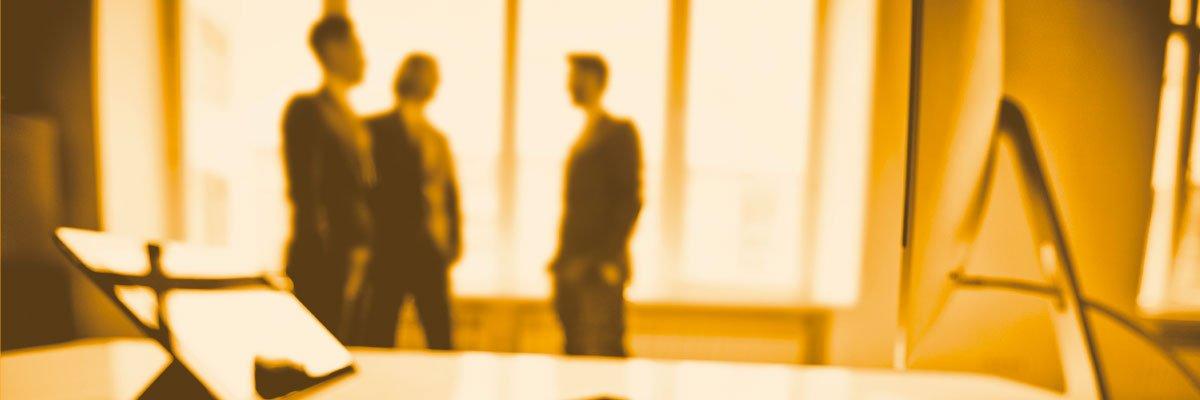 Imagem banner assessoramento para qualquer negócio