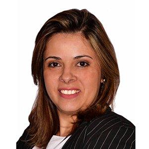 Contato Juliana Martins Secretária Remota Campinas