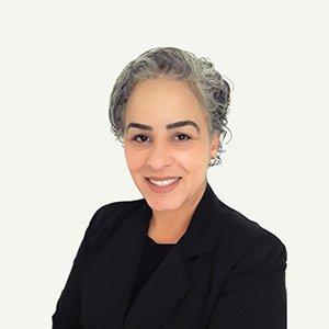 Raquel, D. Zortéa Secretaria Remota Curitiba